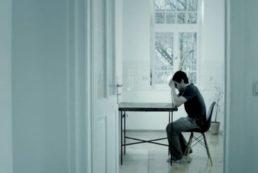 Cinzia Fossati | set design | commercial | Condrobs | addiction