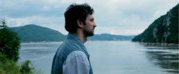 Cinzia Fossati   set design   apele tac   silent river   short film
