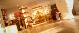 cinzia fossati | set design | film | twisted
