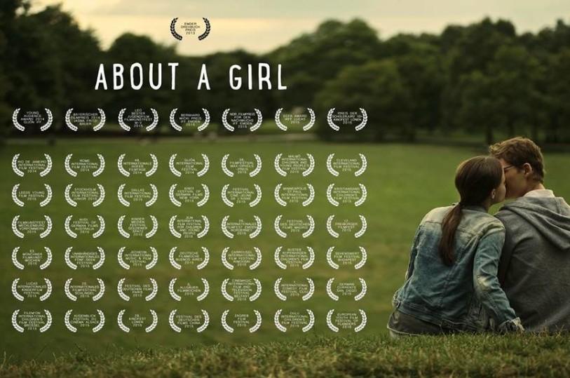 Cinzia Fossati | set design | film | About a girl | Mark Monheim