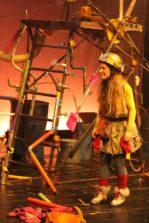 Cinzia Fossati   costumes   Bis Später   Theater Heilbronn   director Anne Tysiak