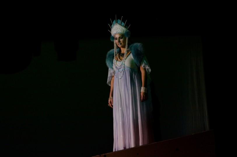 Cinzia Fossati   costumes   the wizard of Oz   director Peter Raffalt   Wuppertaler Bühnen