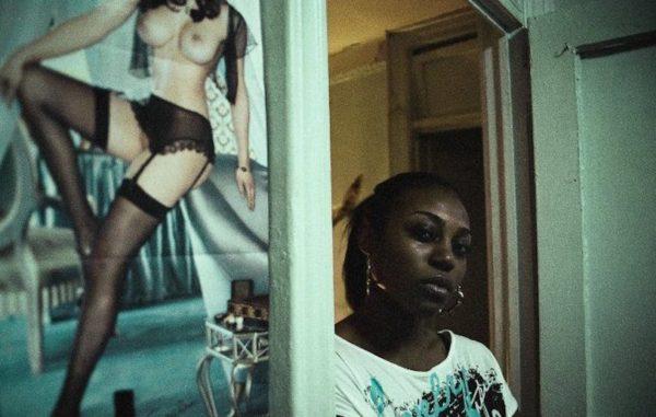 cinzia fossati | set design | film | teardrop